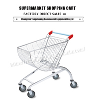 metal shopping trolley online shopping in alibaba con food carts with wheels