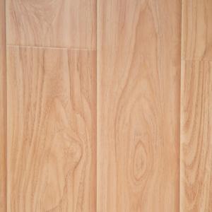 8mm 12mm Chinese waterproof cherry bamboo grade ac3 ac7 laminate floor  manufacturer A1008