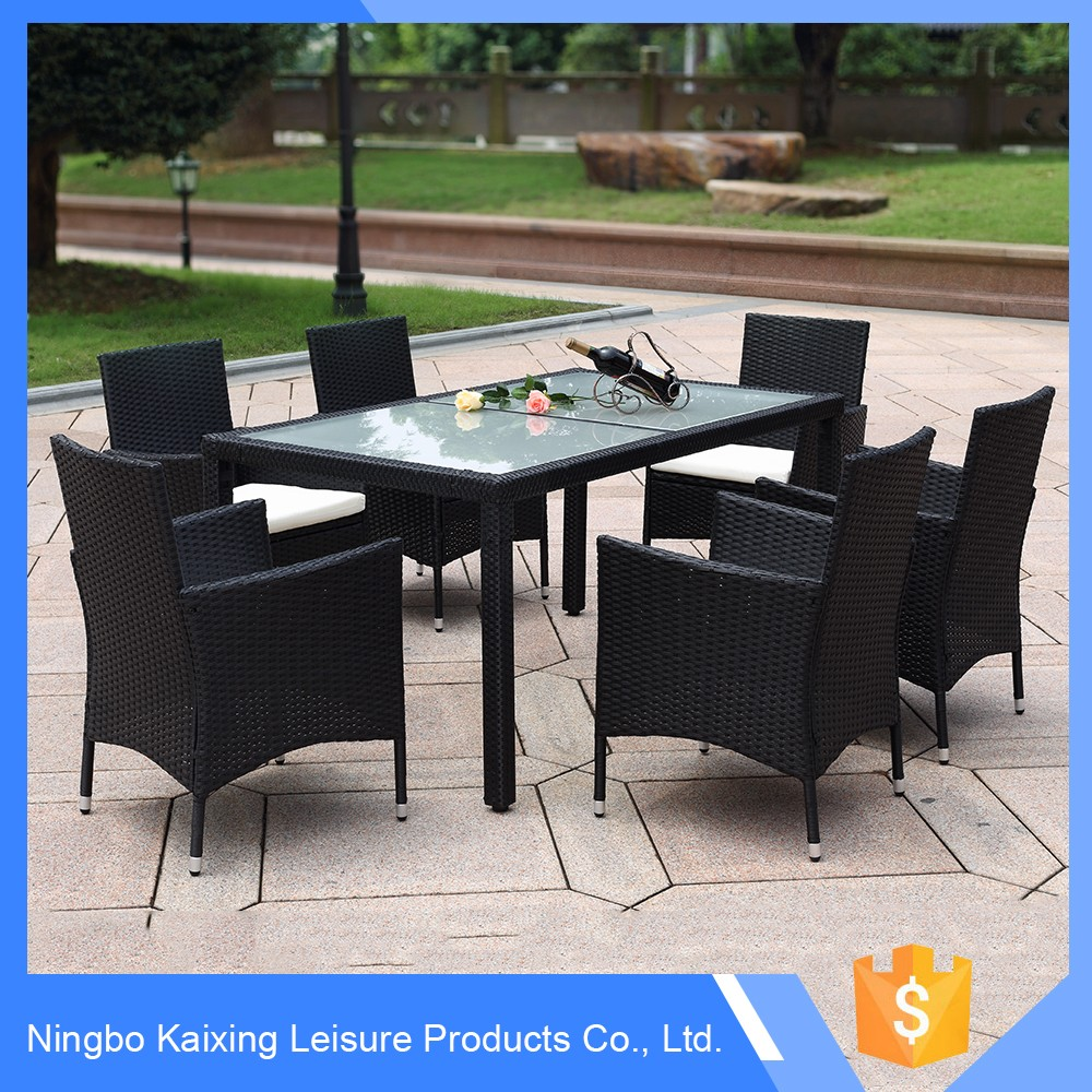 Precio ordenador de mesa y silla de jard n muebles de for Muebles de jardin precios
