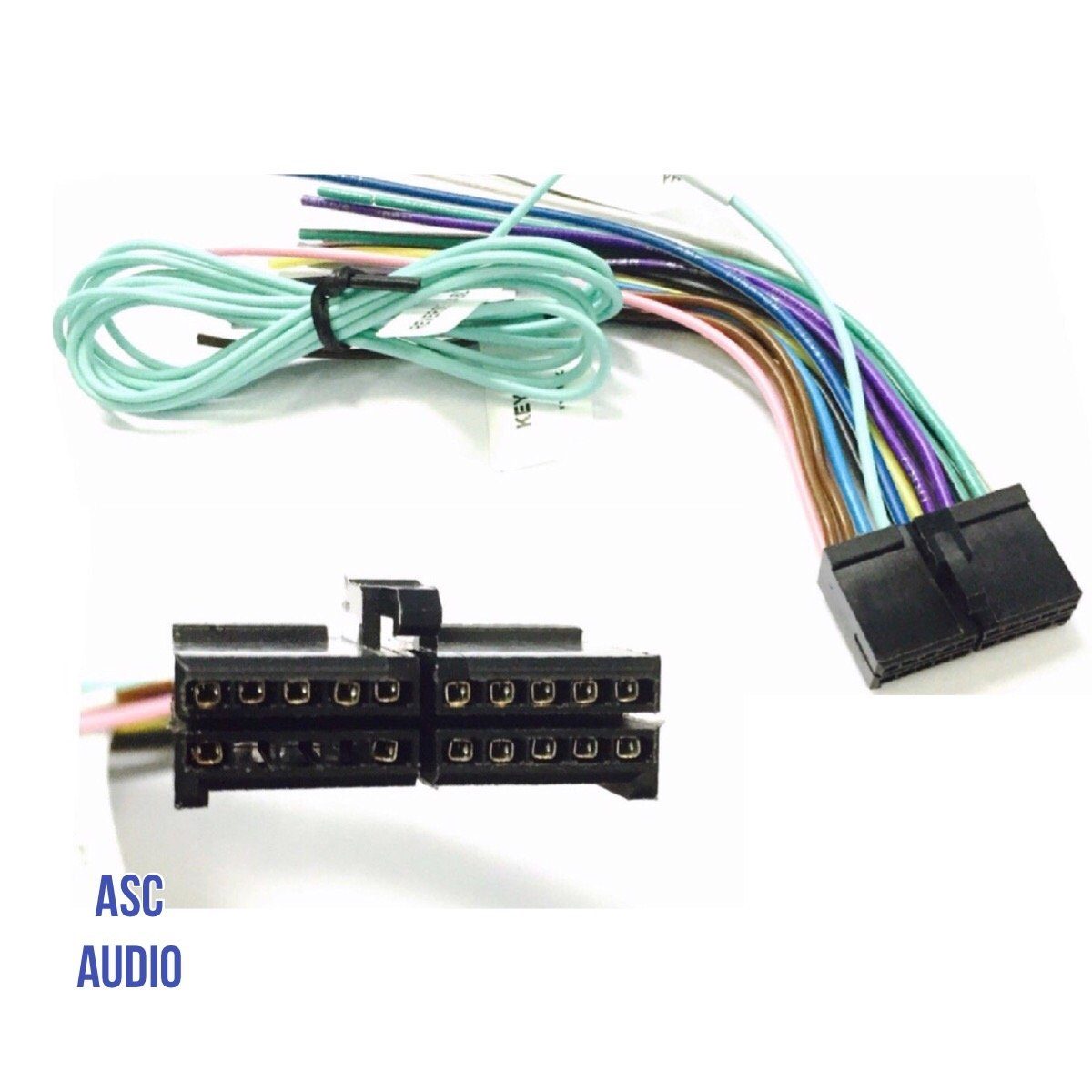 Touch Screen Receiver Bv9965 Wire Harness Wiring Diagrams Scematic Types Of Connector Buy Boss Audio Bv9979b Car Dvd Player 7 Touchscreen Lcd
