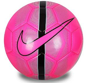9b4871a19 Buy NIKE MERCURIAL FADE BALL SIZE 5 Orange Silver 201 in Cheap Price ...