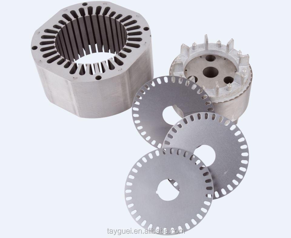 Manufacturer Log Splitter Electric Motor Log Splitter