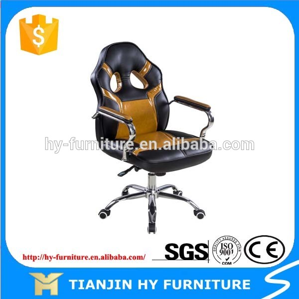 ergonomic executive office chair. Air Conditioned Racing Leather Swivel Computer Ergonomic Executive Office Chair Desk Furniture Price For