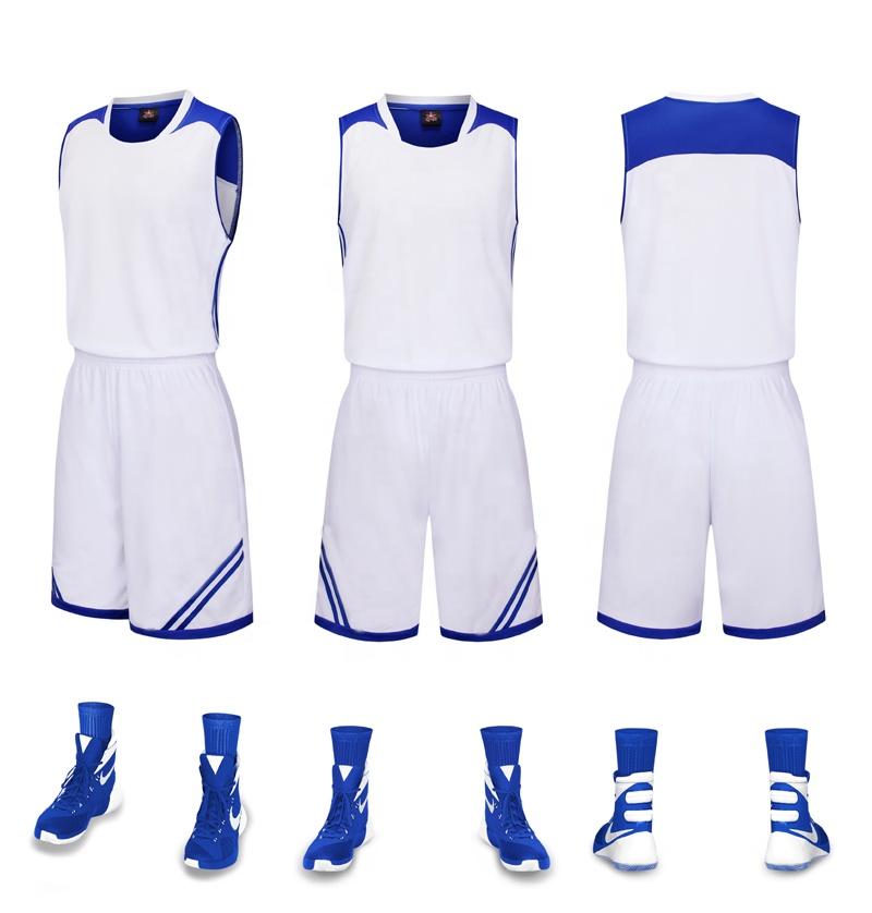 6c240a982 China basketball clothing wholesale 🇨🇳 - Alibaba