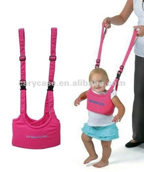 edf130258 New arrival Baby walk o long baby Walkers Infant Toddler Harnesses Learning  Walk Assistant Kid keeper