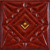 3d leather wall panel decorative wall panels chinese supplier
