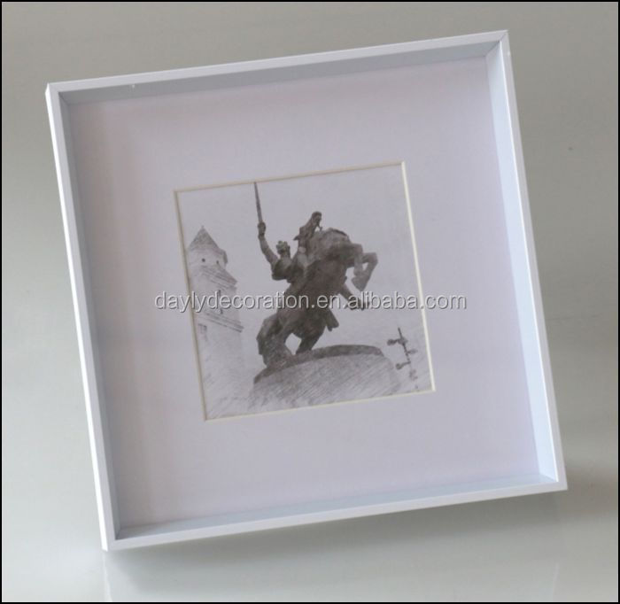 shadow box frames wholesale shadow box frames wholesale suppliers and at alibabacom