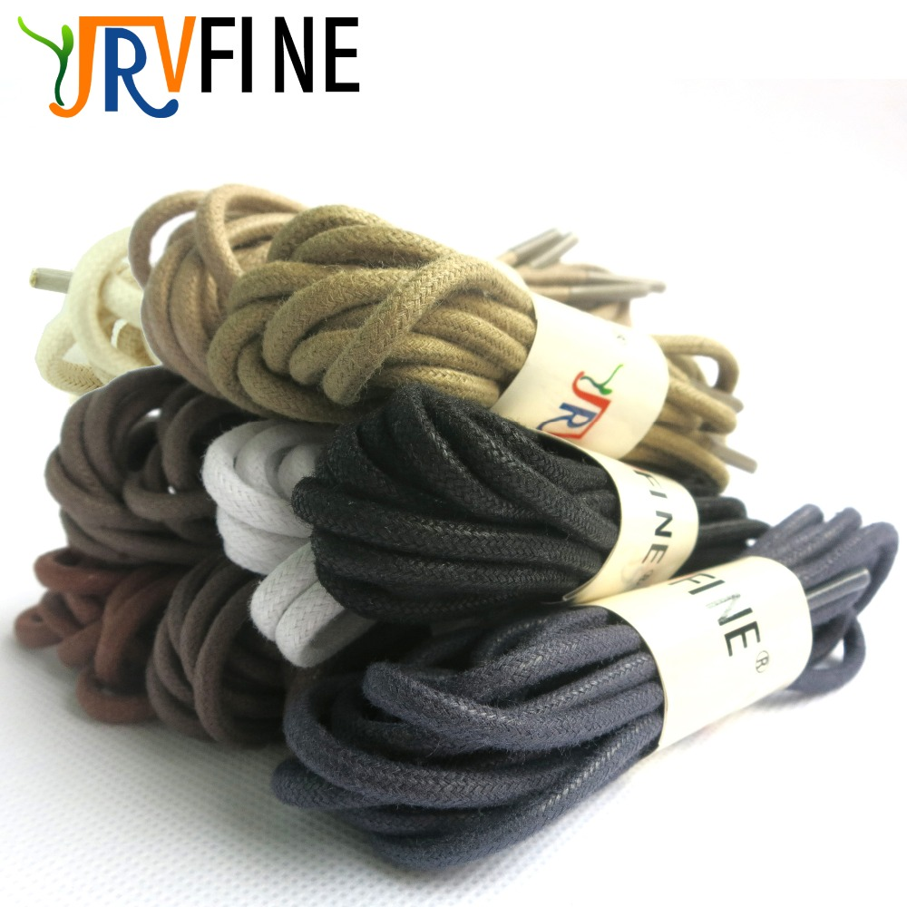 Where to buy dress shoelaces