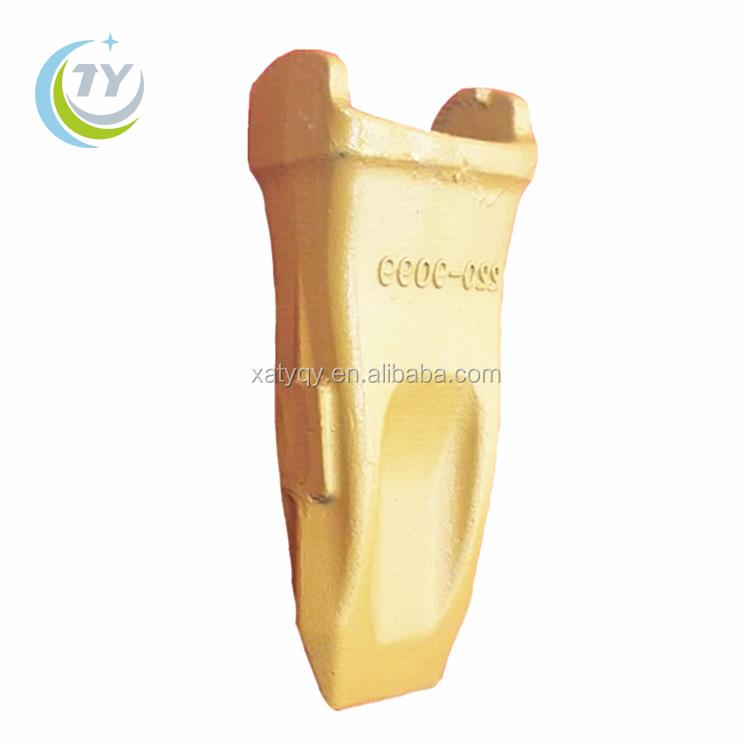53103205 53103208 53103209 seite cutter für verkauf