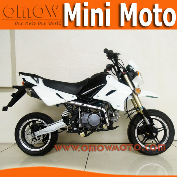 cc mini moto cc mini moto suppliers and at alibabacom