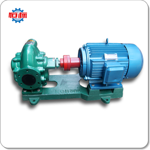 Different Types Oil Pumps, Different Types Oil Pumps