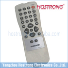 Smart TV Remote Control MAGNAVOX MAG001for South America market