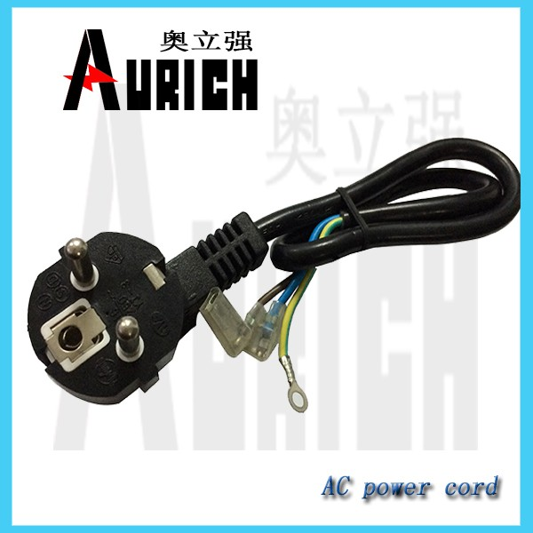 ac 24v power cable anderson plug but plug extension cord with switch