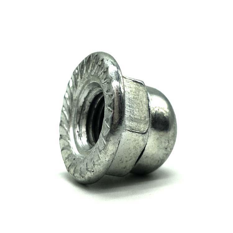 "Anillo cadenas rueda dentada anillo piñón adecuado Jonsered 2051 2054 2055 0.325/"" 7z nuevo"