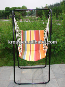hanging egg folding chair cheap folding chairs