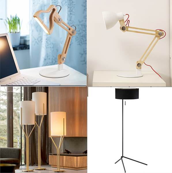 Intertek Led Desk Lamp, Intertek Led Desk Lamp Suppliers and Manufacturers  at Alibaba.com - Intertek Led Desk Lamp, Intertek Led Desk Lamp Suppliers And