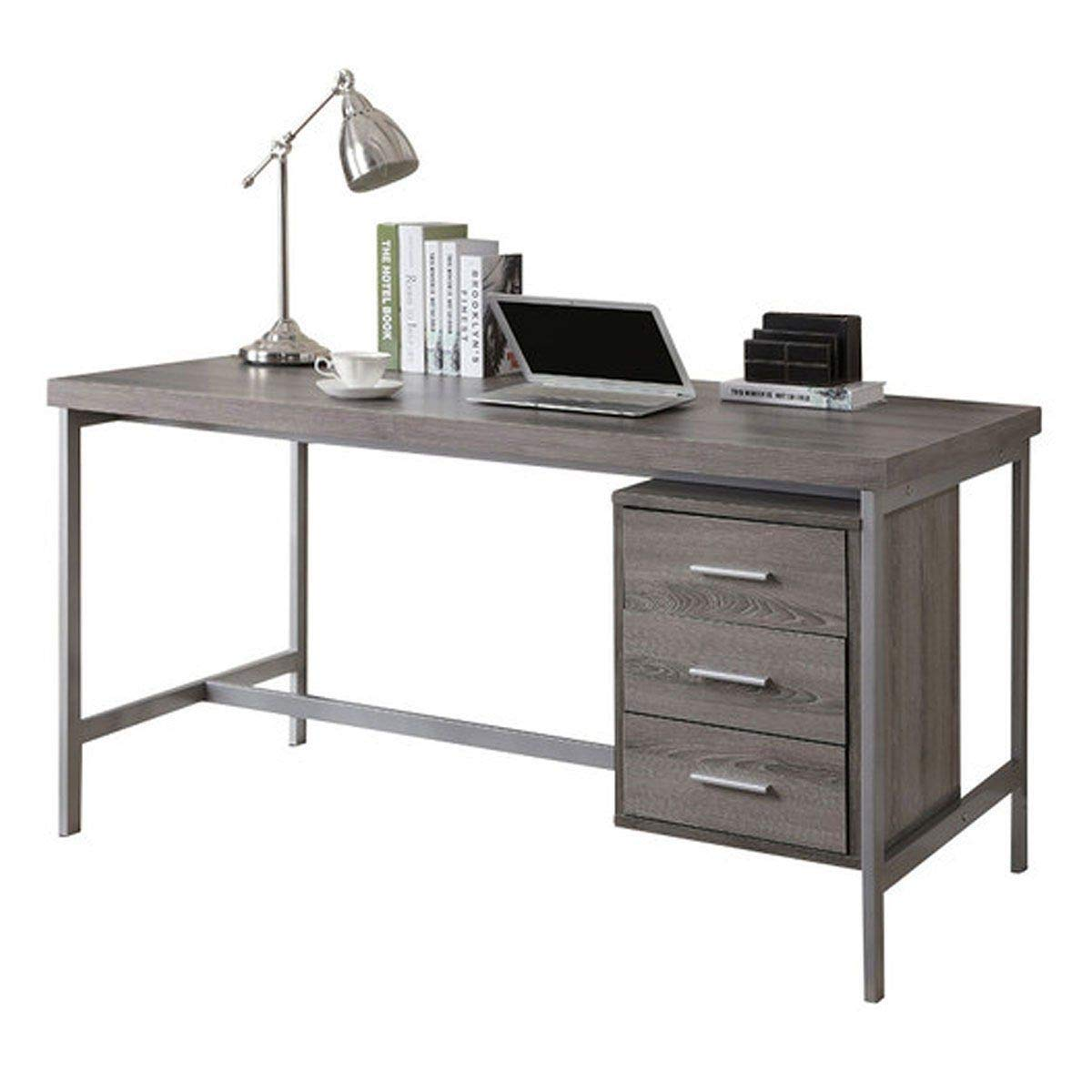 Cheap Office Desk Drawers, Find Office Desk Drawers Deals