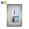 /product-detail/real-estate-window-display-led-crystal-light-frame-acrylic-box-60715019483.html