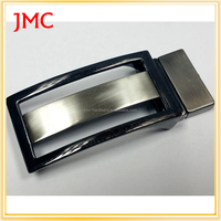 custom seat belt buckles for men western buckles with logo
