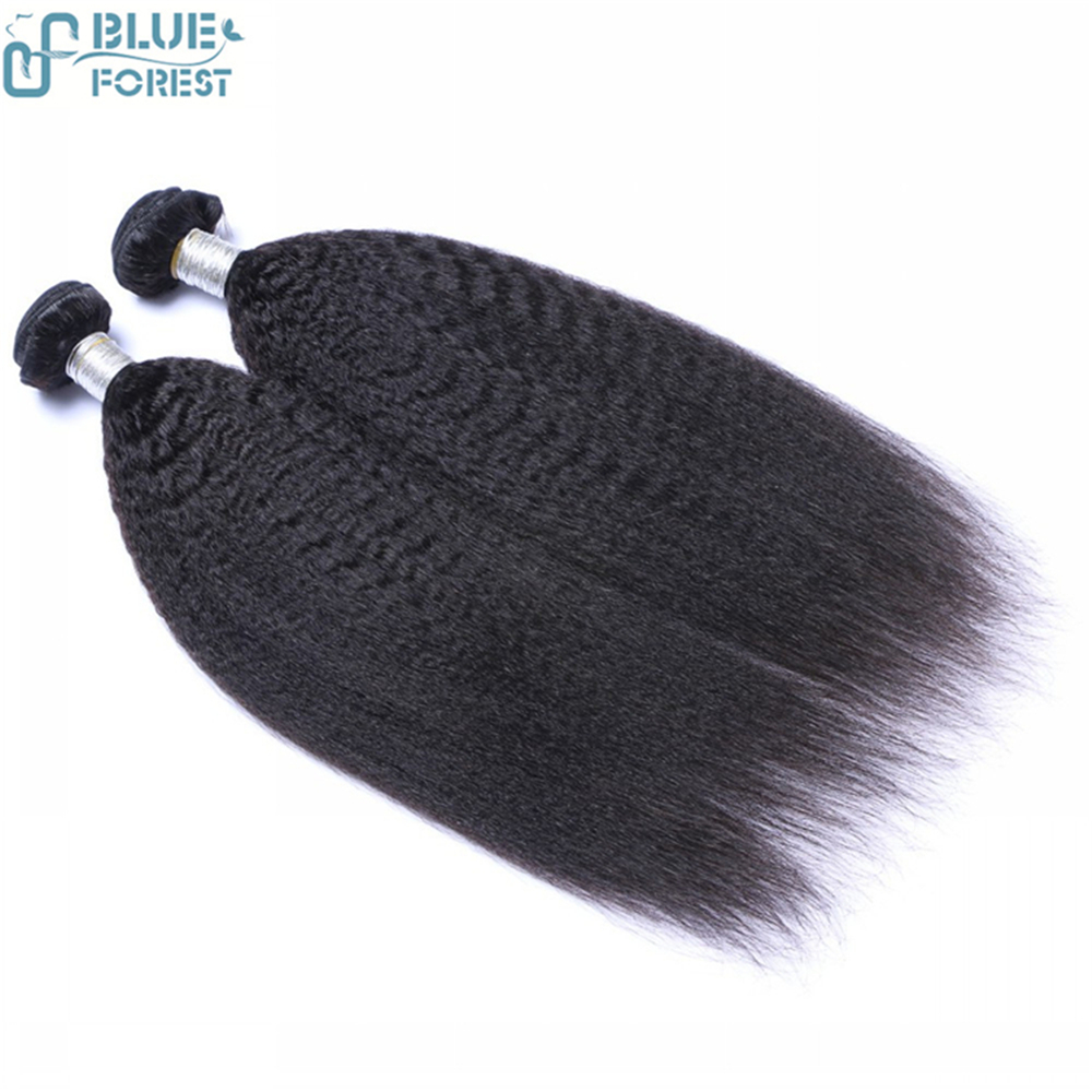 Top quality Brazilian remy human hair, 100% virgin human hair wholesale alibaba, kinky straight