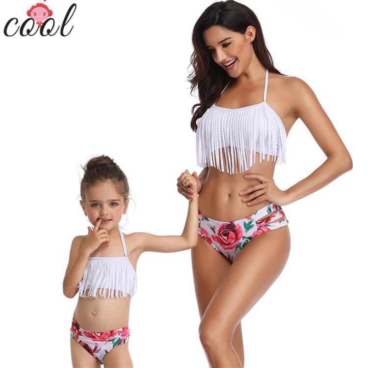 Backless swimsuit young girls black xxx china girl bikini swimwear photos kids girls swimwear, Picture shown