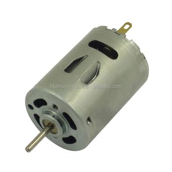 Rs-540 6v 12v 24v 3000rpm 10000rpm 15000rpm Dc Micro Motor - Buy Dc Micro  Motor,12v Dc Motor,12v Micro Motor Product on Alibaba com