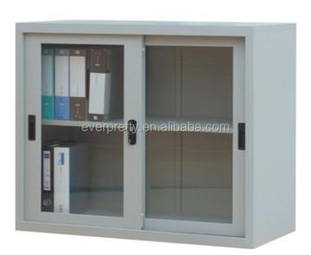 Kast Voor Glazen : Moderne roestvrij staal bestand medische glas kleine kast met glazen