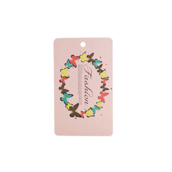 handbag metal logo hang plates,tag for handbags,decorative hang tags