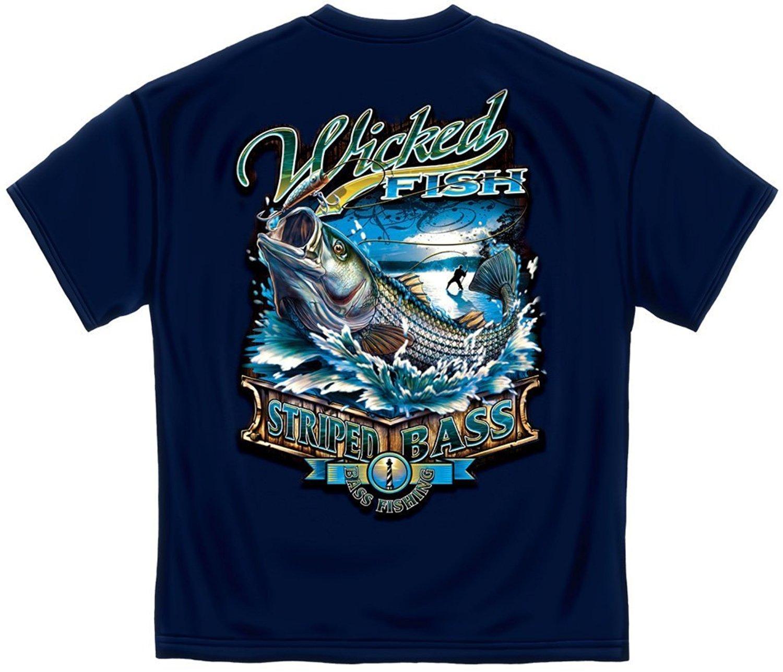 Cheap Custom Bass Fishing Shirts Find Custom Bass Fishing Shirts
