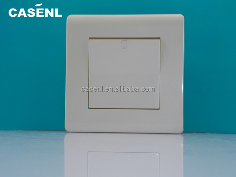 20A new design electrical switch/switch power
