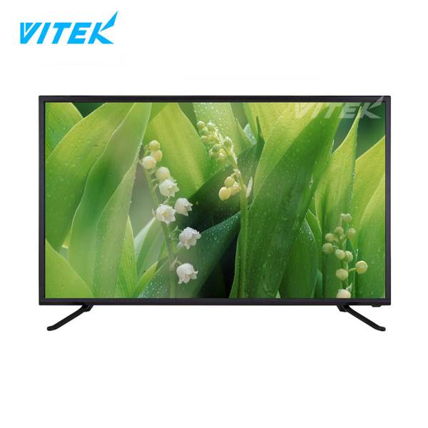 High Quality FHD tube LED LCD China Products Wholesale mini tv with dvd player dvb tv