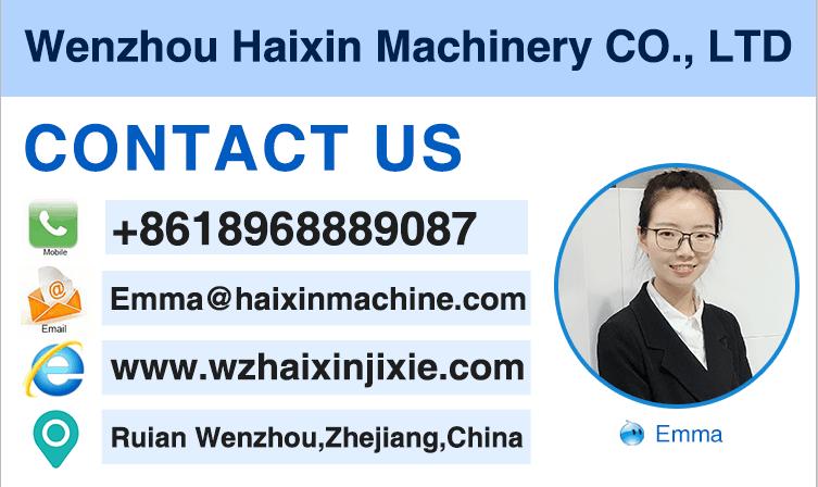 3 Layer Numerieke Controle Hoge Snelheid Papier Rietje Making Machine Automatische Maker