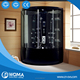 Excellent one person portable steam sauna room