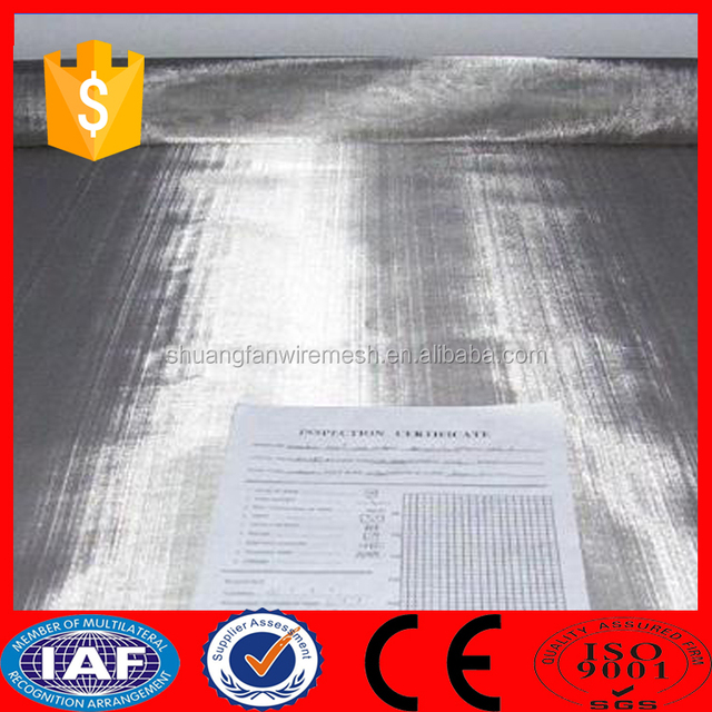 Buy Cheap China stainless steel wire made in usa Products, Find ...