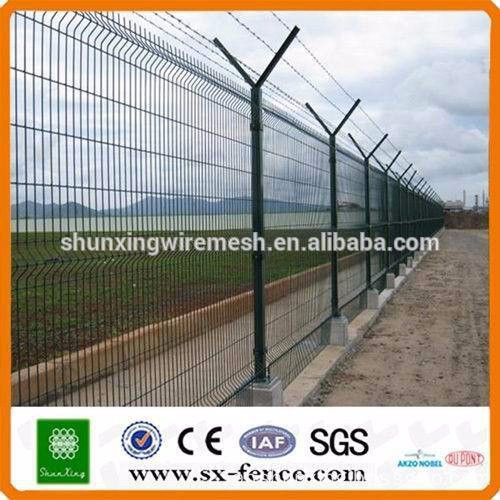 cheap fencing materials cheap fencing materials suppliers and at alibabacom