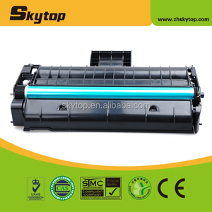 New ! Hot selling for ricoh sp200 toner cartridge