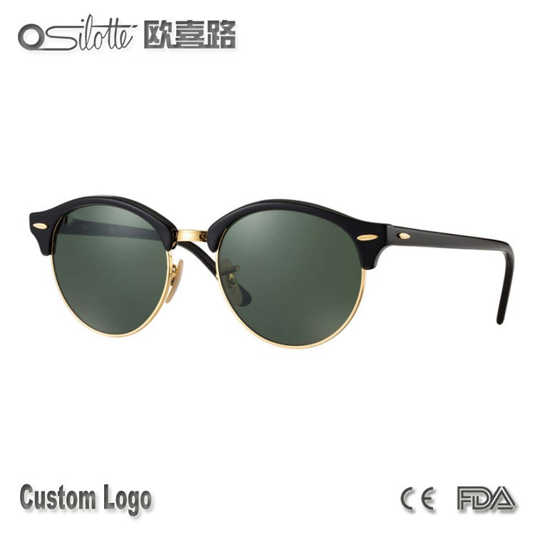 quality sunglasses  quality sunglasses