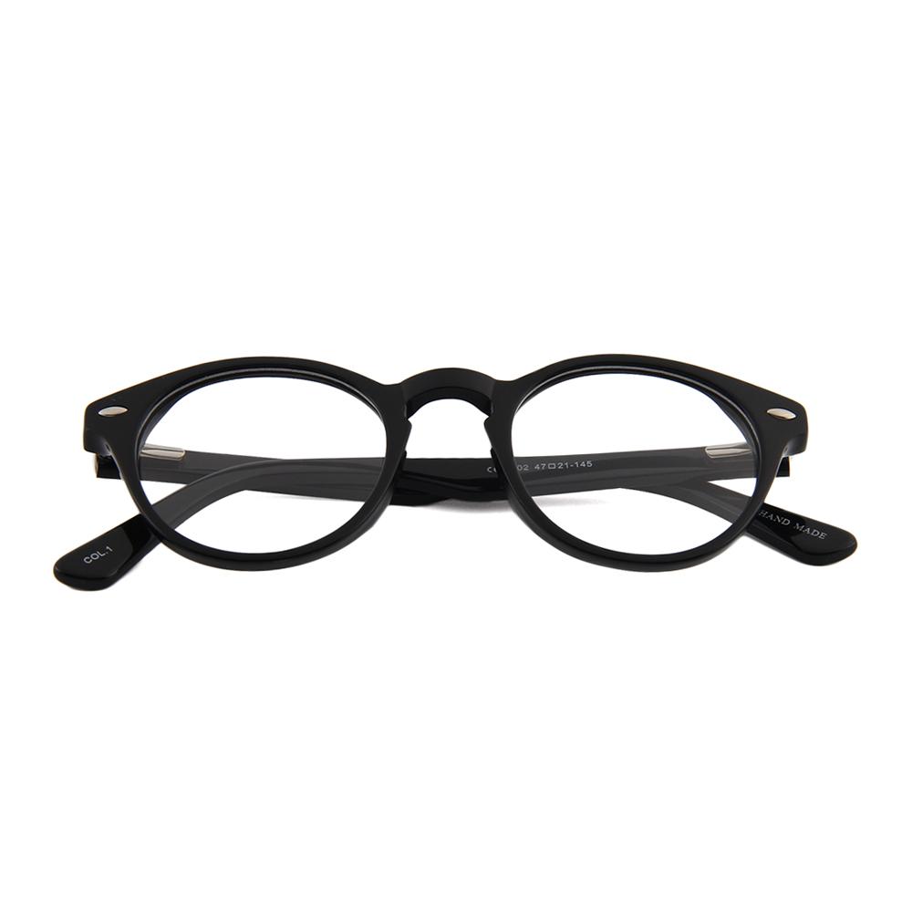 9410adfa417f China Professional Design high quality cheap eyewears spectacle eyeglasses  acetate optical frames