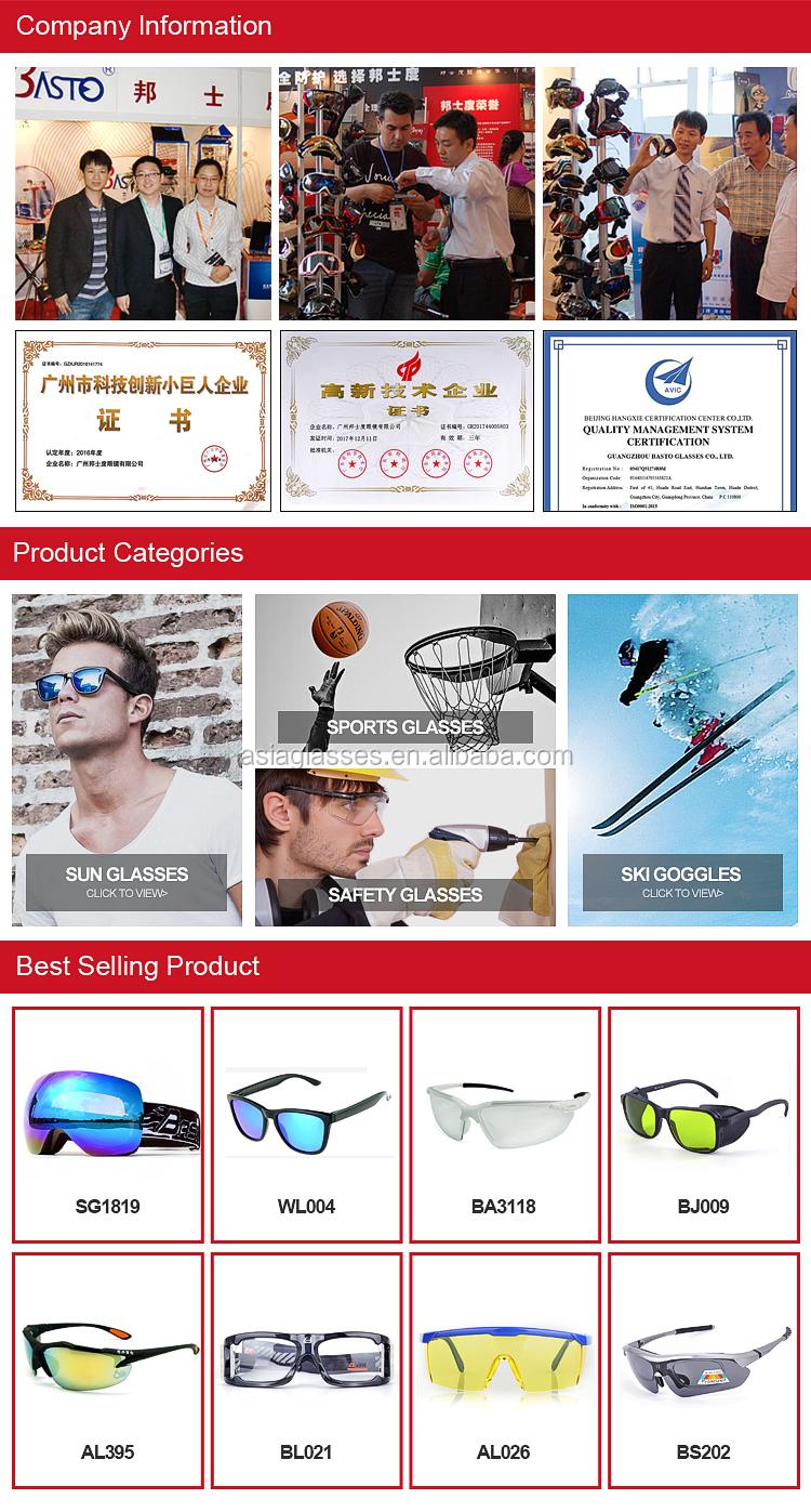 Lunettes de soleil personnalisées femmes nuances 2020 polarisées lunettes de soleil