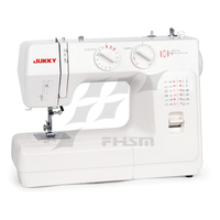 New product FH6224 sew easy mini portable sewing machine