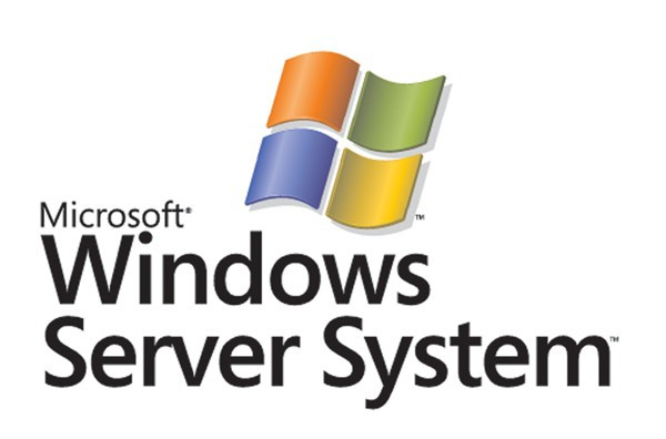 Windows 2012 Std MemoryHog Dedicated Servers * Intel Core i5 - 4 cores * RAM: 32 GB * 2 x 1 TB hard drives * BW 15 TB/Mo