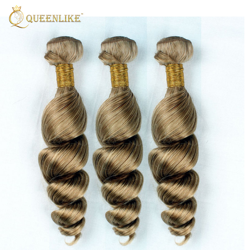 Brazilian human hair weave most expensive remy hair brazilian brazilian human hair weave most expensive remy hair brazilian human hair weave most expensive remy hair suppliers and manufacturers at alibaba pmusecretfo Image collections