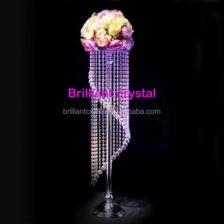 China wedding centerpieces wholesale alibaba junglespirit Choice Image