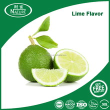 HALAL, Lime flavor for hookah shisha, wholesale Al Fakher tobacco flavour for hookah shisha, high quality and best price