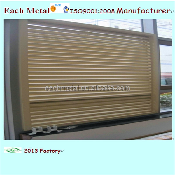 Best Louver Blade Window, Best Louver Blade Window Suppliers and  Manufacturers at Alibaba.com
