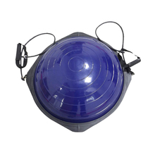 Newton balance ball giet vente stoel gym fitness Dome stabiliteit <span class=keywords><strong>Bal</strong></span> Weerstand Buizen yoga half balance <span class=keywords><strong>trainer</strong></span> <span class=keywords><strong>bal</strong></span>