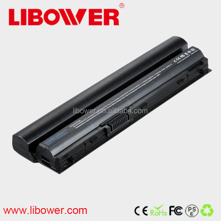 MHPKF NGXCJ R8R6F RCG54 RFJMW RXJR6 For Dell Genuine Original Laptop Battery