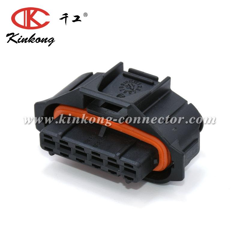 Finden Sie Hohe Qualität Bosch 6-poliger Stecker Hersteller und ...