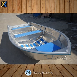 14ft V Bottom Aluminum Boats 14ft V Bottom Aluminum Boats Suppliers