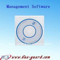 security guard service patrol management software